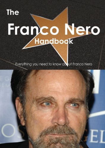 Franco Nero's quote #5