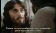 Franco Zeffirelli's quote #1