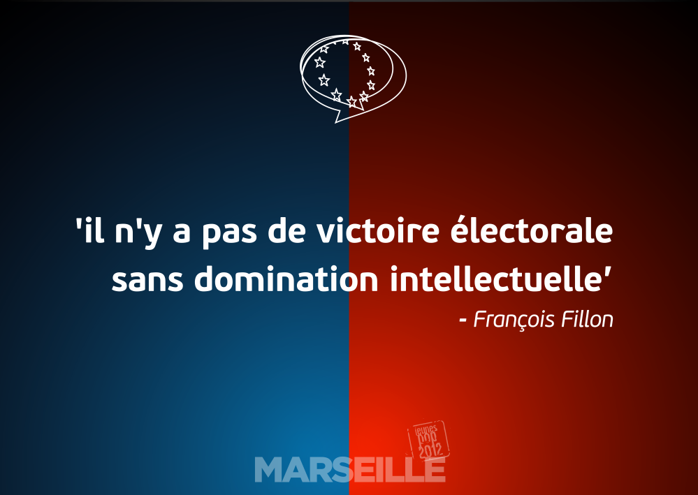 Francois Fillon's quote #2