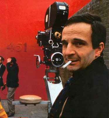 Francois Truffaut's quote #5