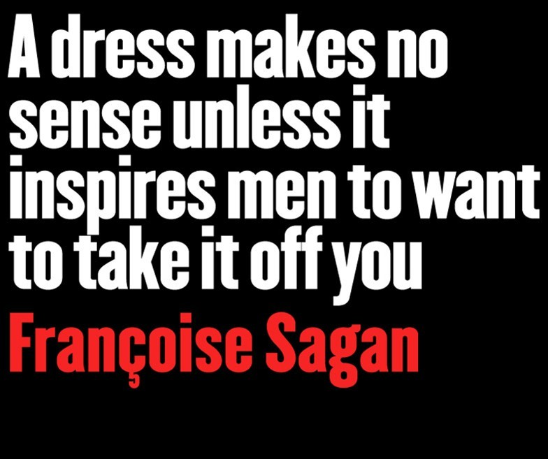 Francoise Sagan's quote #6
