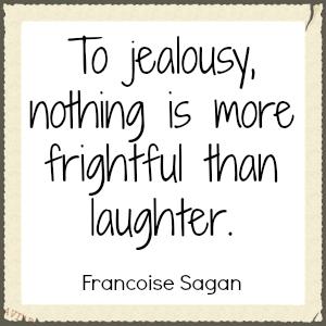 Francoise Sagan's quote #1