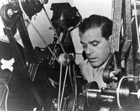 Frank Capra's quote #5