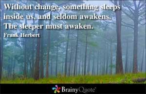 Frank Herbert's quote #6