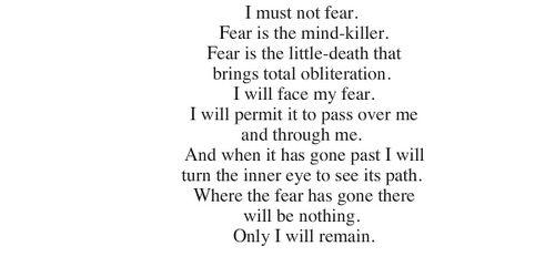 Frank Herbert's quote #4