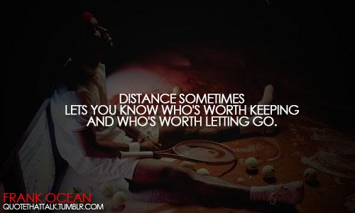 Frank Ocean's quote #6