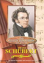 Franz Schubert's quote #6