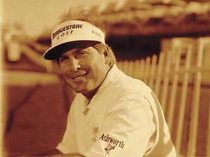 Fred Couples's quote #7