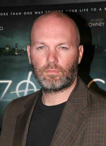 Fred durst biography good