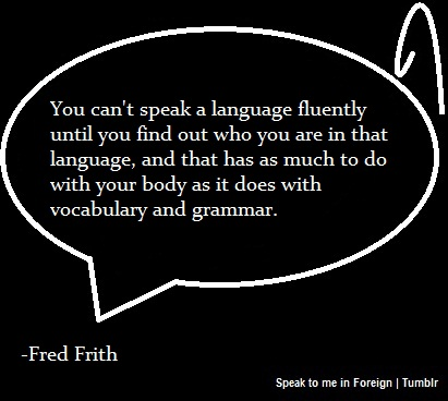 Fred Frith's quote #4