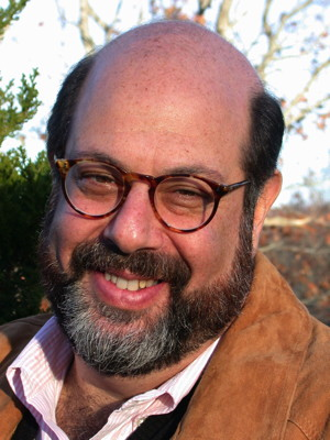 Fred Melamed's quote #6
