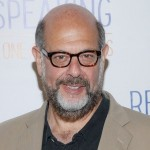 Fred Melamed's quote #4