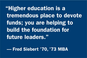 Fred Seibert's quote #6