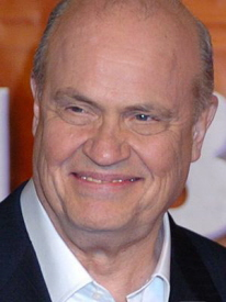 Fred Thompson's quote #7