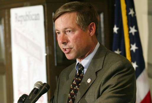 Fred Upton's quote #6