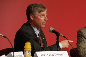 Fred Upton's quote #3