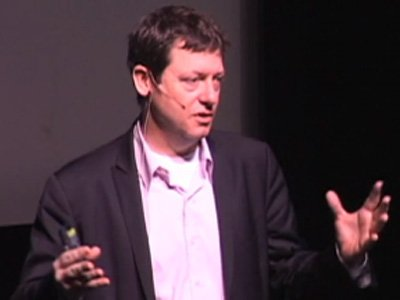 Fred Wilson's quote #4