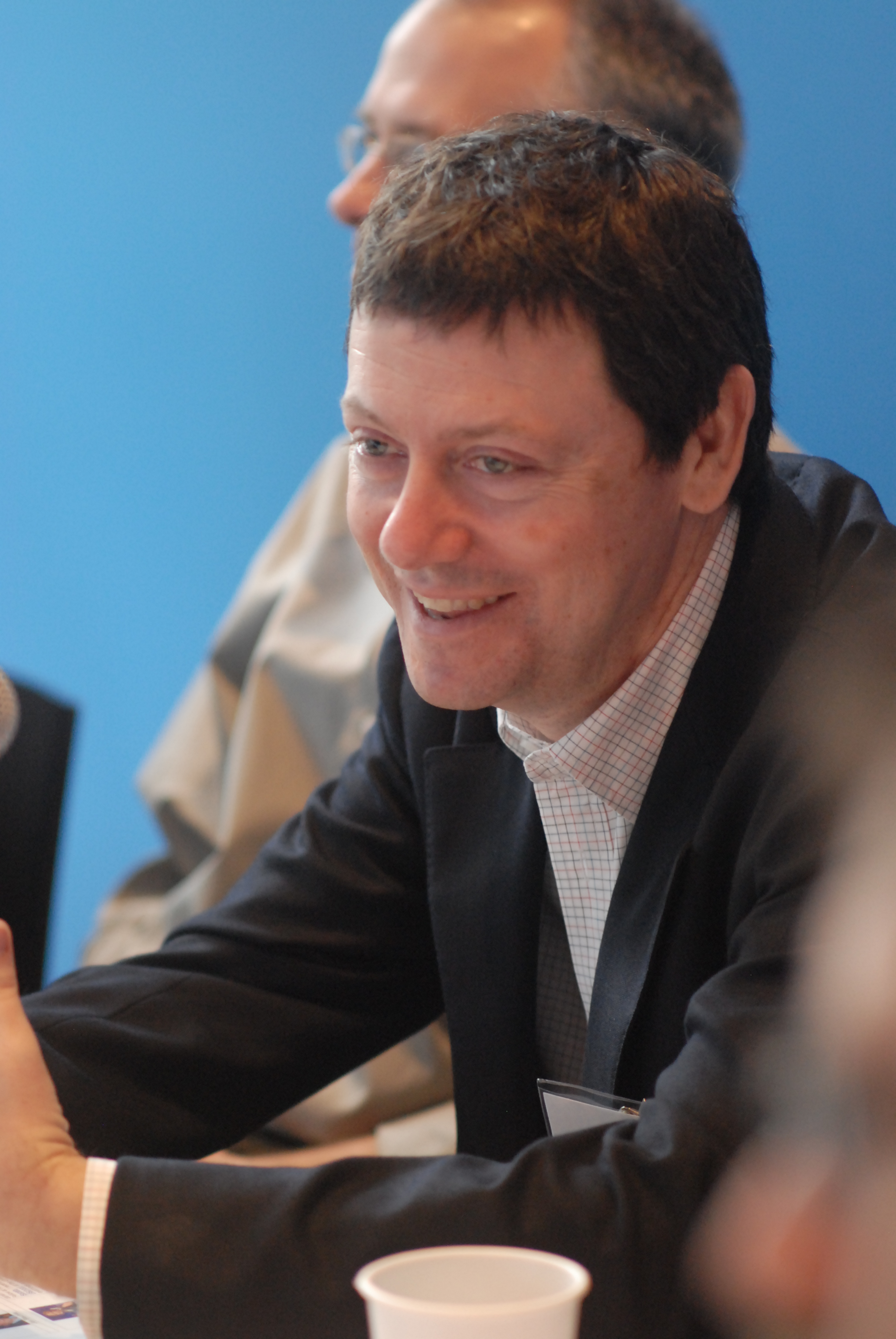 Fred Wilson's quote #8