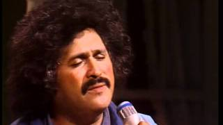 Freddy Fender's quote #3