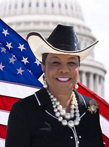Frederica Wilson's quote #1