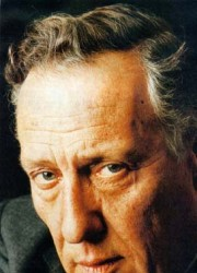 Frederick Forsyth's quote #1