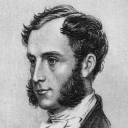 Frederick William Robertson's quote #3