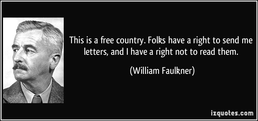 Free Country quote #1