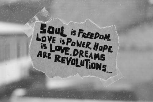 Freedom quote #2