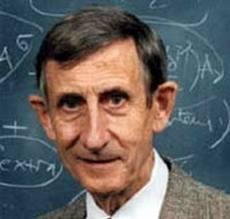 Freeman Dyson's quote #6