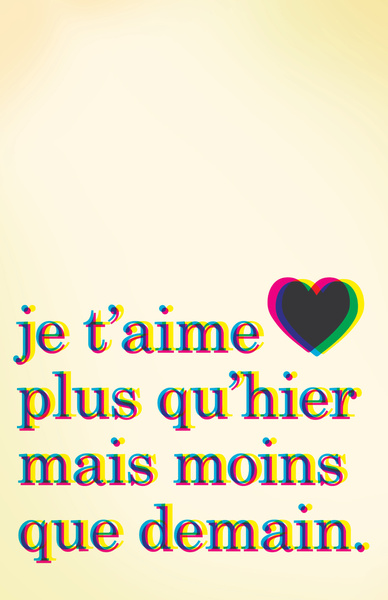 French quote #5