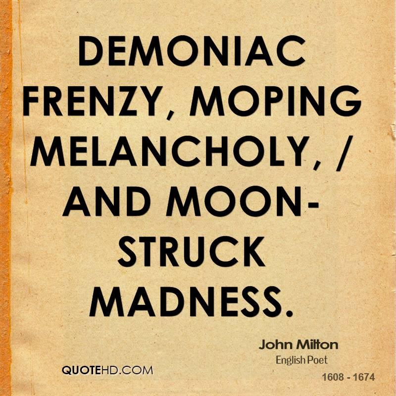 Frenzy quote #2