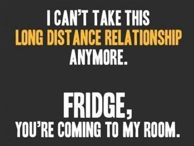 Fridge quote #1