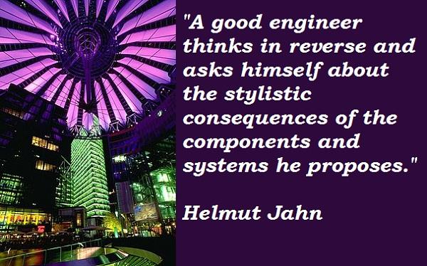 Friedrich Ludwig Jahn's quote #1