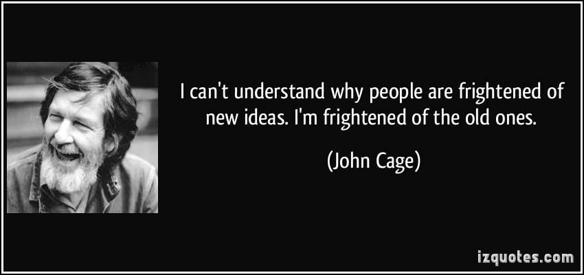 Frightened quote #3