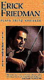 Fritz Kreisler's quote #5