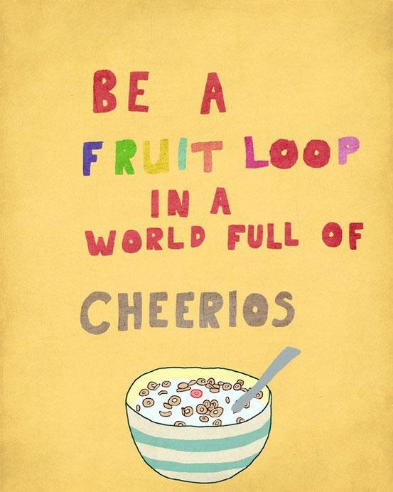 Fruit quote #3