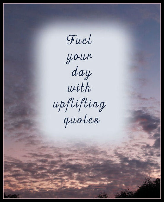 Fuel quote #2