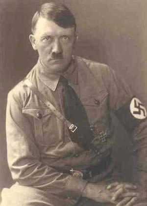 Fuhrer quote #2