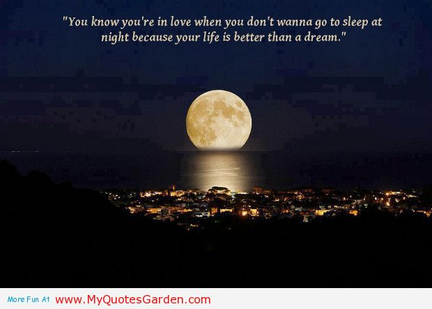 Full Moon Image Quotation 60 Sualci Quotes Enchanting Quotes About Full Moon