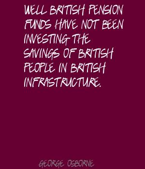 Funds quote #1