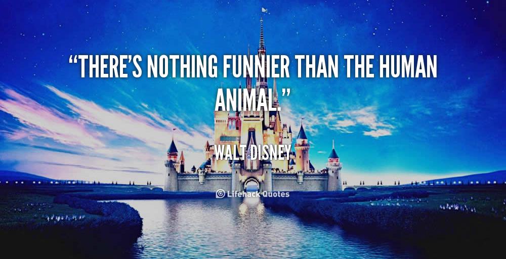 Funnier quote #4