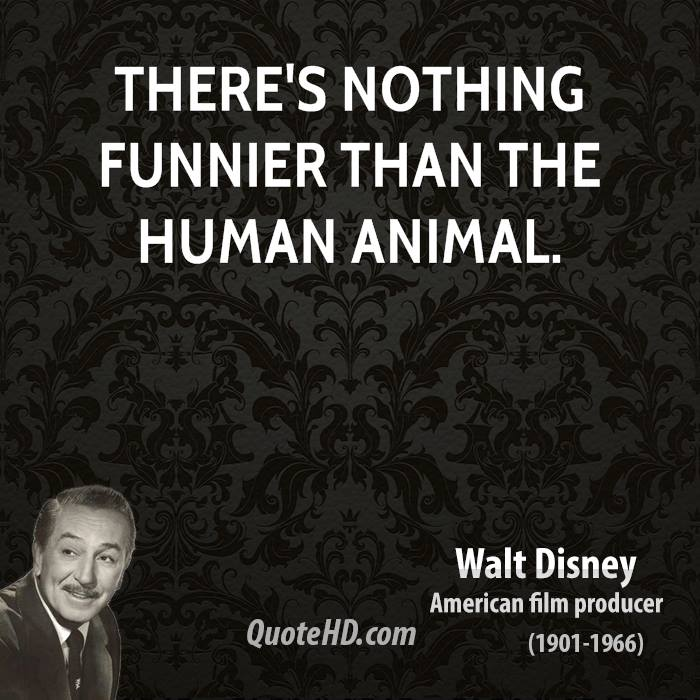 Funnier quote #5