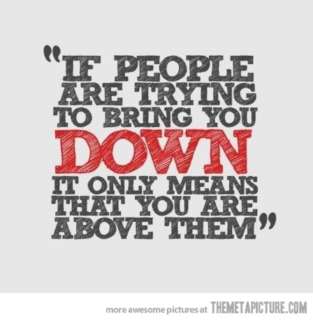 Funny People quote #2