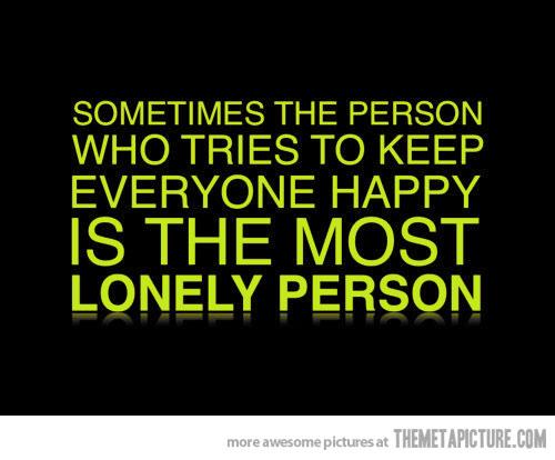 Funny Person quote #2