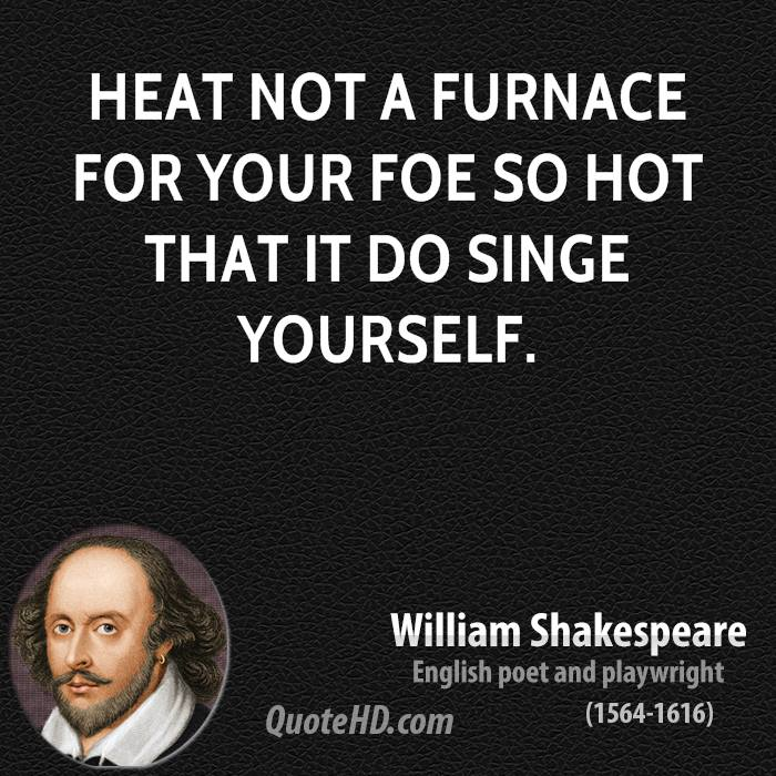 Furnace quote #1