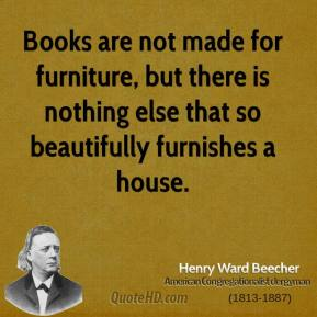 Furnishes quote #1