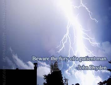 Fury quote #3