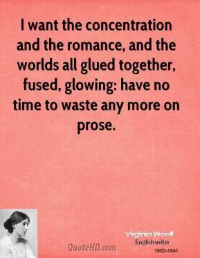 Fused quote #2
