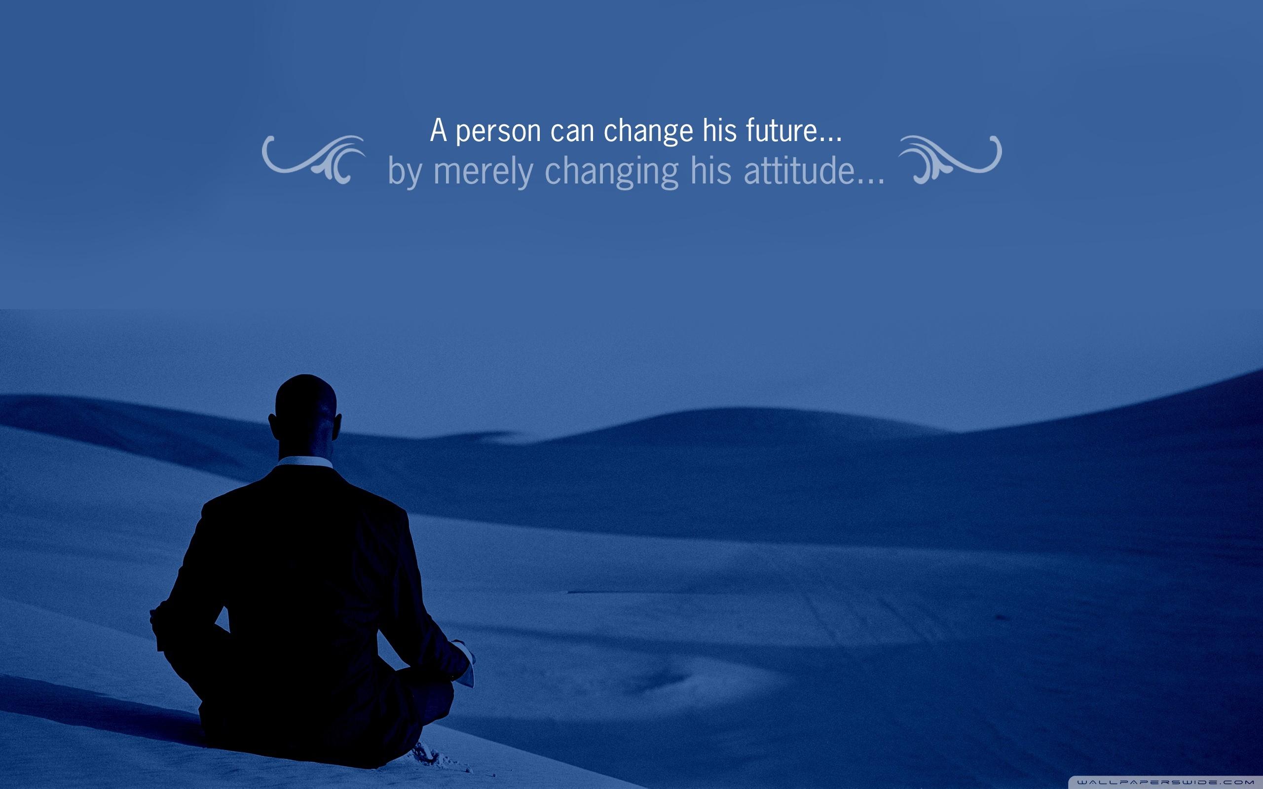Future quote #1