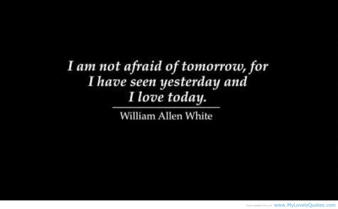 Future quote #3